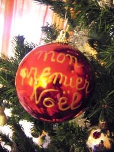 103_57821-225x300 dans decoration Noël