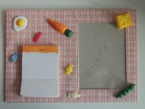 bloc note cuisine dans decoration pour cuisine a-088-300x225