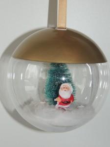 boule de Noël dans decoration NoÃ«l a-312-225x300
