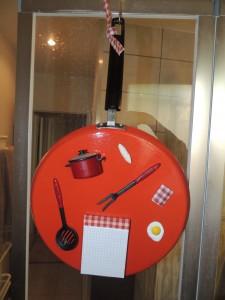 bloc note dans decoration pour cuisine b-007-225x300